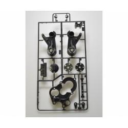 Tamiya 319005130 C-parts