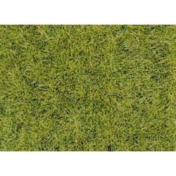 Grasvezel XL voorjaar 10mm 50gram