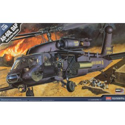 AH-60L DAP 1/35