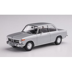 BMW 2002 TI 1968 1/24 LIMITED!