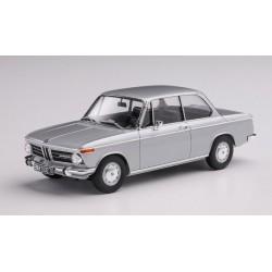 BMW 2002 TI 1968 1/24 LIMITED!