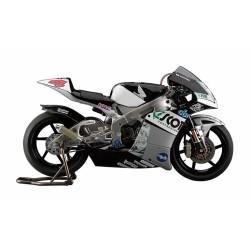 HONDA RS250RW SCOT RACING 1/12