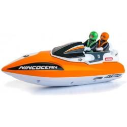 "waterscooter ""Jet wave"" 23 cm (8+)"