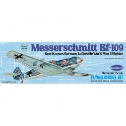 42 cm messerschmitt