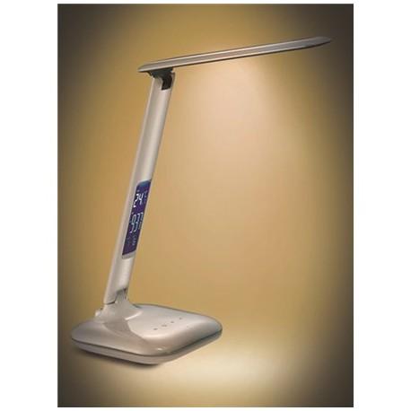werktafel LED lamp 3000-6000k instelbaar