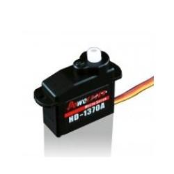 ana.micro servo 0,6kg 0.10/60 20x8x17,6mm 3,7gr.