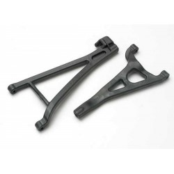 Traxxas TRX5332 Suspension arms Upper/Lower Front Left