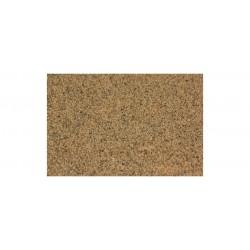 Steenslag, medium zand 0,5-1mm  200gr.
