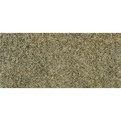 2,5mm Statisch Grasvezel winterkleur 100gr.