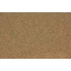 Steenslag, fijn zand 0,1-0,6mm 200gr.