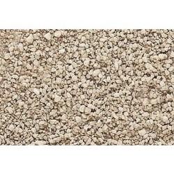 Ballast fijn beige Woodland scenics B73 0,26mm - 0,83mm