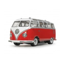VW Bus Type 2 (T1) (M-06) Kit-versie