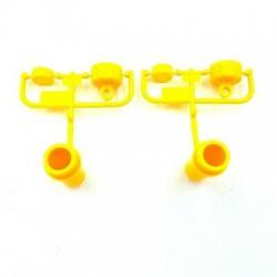 Tamiya 0225035 schokbrekers o.a. BlazingStar