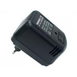 220/110 converter 45 watt