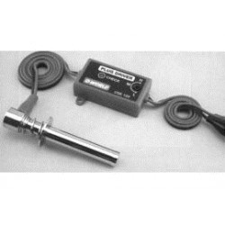 12v gloeimodulator low-cost