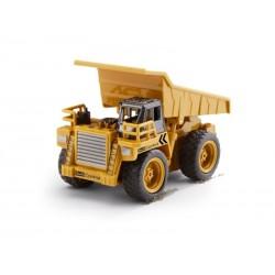 RC Dump Truck L-92mm