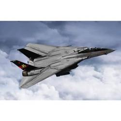 F-14B TOMCAT 1/144 WINGSPAN 135MM