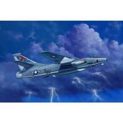 ERA-3B SKYWARRIOR STRATEGIC BOMBER 1/48 WINGSPAN 460MM