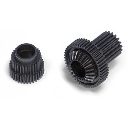 Tamiya 53342 TL01 Speed-Tuned gear set