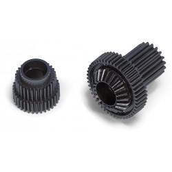 Tamiya 53342 TL01 Speed-Tuned gear set