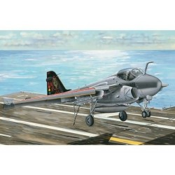 A-6E INTRUDER 1/32 wingspan 504mm