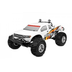 Corally 1/10 monster truck Mammoth brushed 2.4Ghz