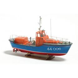 Engelse reddingsboot 1/40