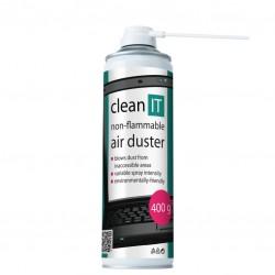 400ml druklucht schoonmaaklucht HF