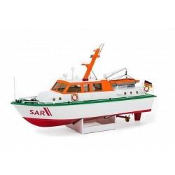 Reddingsboot Sar 2 535mm 1/35