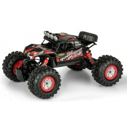 1/12 crawler The Beast 2.4Ghz