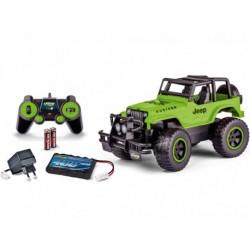 1/12 Jeep Wrangler 2.4Ghz