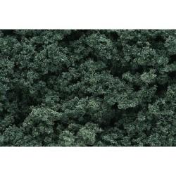 Foliage Clusters Dark Green (voor het maken van bossages)