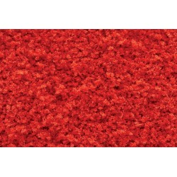 Turf fall red 945CM3