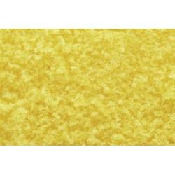 Turf fall yellow 945CM3