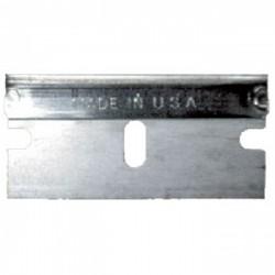 Proedge reserve mesjes voor The Chopper II 10st.