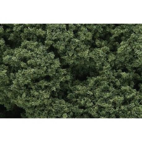 Foliage Clusters medium Green (voor het maken van bossages)