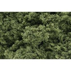 Foliage Clusters light Green (voor het maken van bossages)