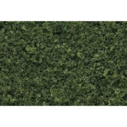 Foliage medium green 464cm2