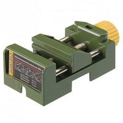 machinebankschroef breedte 50mm max span 34mm