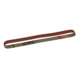 Proxxon schuurband voor BSL220/E k120 330x10mm 5st.