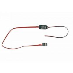 Voltage module 60V