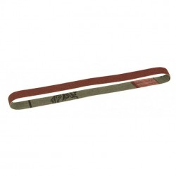 Proxxon schuurband voor BSL220/E k80 330x10mm 5st.