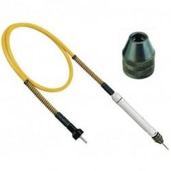 flexas micromot 110/BF boorkop