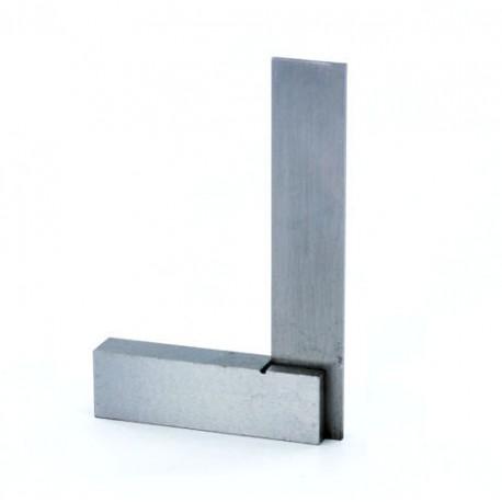 Metalen winkelhaak 100MM