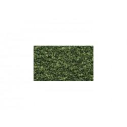 Coarse turf medium green 353cm3 (bodembedekking)
