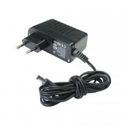 Dwars-Adapter 12V 2A