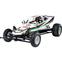 1/10 Grasshopper I 2005 2WD KIT