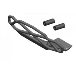 Corally C-00250-017 Bull Bar front