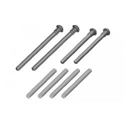 Arm Pin Set