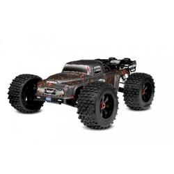 Team Corally DEMENTOR XP 6S 1/8 brushless  Monster Truck 2.4ghz. (no batt/chrg.)
